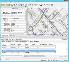 exporting from smallworld fme knowledge center
