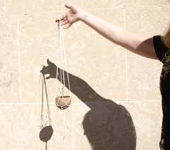 Diy Hanging Planter by Diy Hanging Planter U2013 Crystal Nykoluk Clay Artist U0026 Earthshaper
