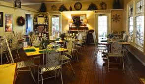 the stable home decor county road 557a lake alfred fl the stable