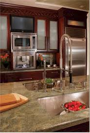 island kitchen counter amazing kitchen counter island photos best idea home design