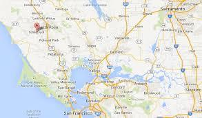 san francisco map east bay east bay san francisco map images