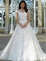 wedding dresses denver sassi holford designer wedding gowns white dress bridal