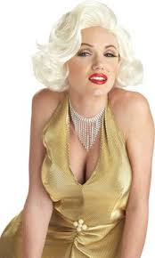 Marilyn Monroe Costume Halloween 25 Marilyn Monroe Halloween Costume Ideas