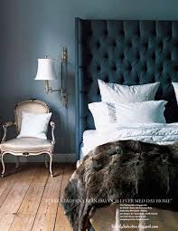 amazing tall black tufted headboard 94 in metal headboards with