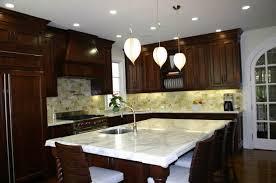 rona kitchen island granite countertop rona kitchen cabinets my tile backsplash