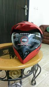motocross racing for kids helmets for sale mx gear michigan fox racing fly answer bikes kids
