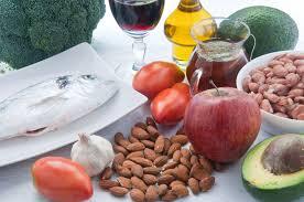 low carb diets u2013 science based medicine