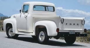 1950 ford up truck 1956 ford trucks 1956 ford trucks howstuffworks