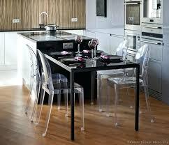 Island Table Kitchen Meetmargo Co