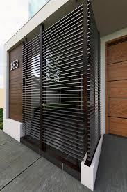 house main entrance gate design for modern home ideas impressive