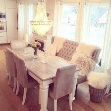 best 25 kitchen dining tables ideas on kitchen dining kitchen table decorating ideas luxury best 25 dining tables