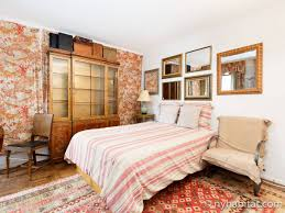 new york roommate room for rent in west village 4 bedroom