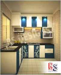 Modular Kitchen Designs In India Modern Modular Kitchen Designs Kitchen Design Ideas