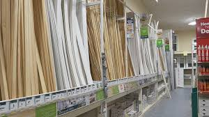 wiarton home hardware building centres welcome to wiarton home