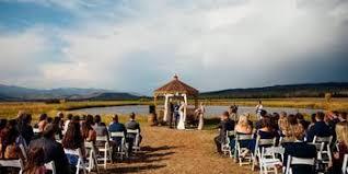 colorado mountain wedding venues on a budget compare prices for top 453 mountain wedding venues in colorado