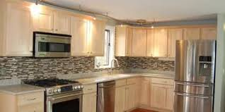 how much are kitchen cabinets 10 awesome how much are new kitchen cabinets harmony house blog