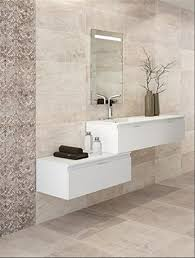 bathroom green bathroom ceramic tile natural nuance all about