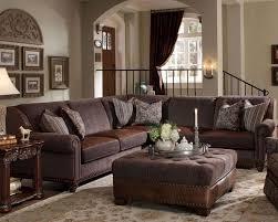 Used Living Room Set Cheap Used Living Room Furniture Defilenidees