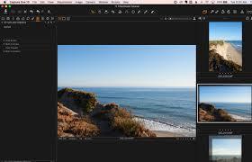 Dsc 0414 Jpg How To Edit Travel Photos In Capture One Pro Filtergrade