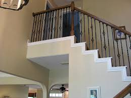 jack and jill bathroom designs model staircase model staircase the best most functional jack n