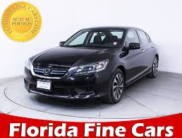 50 best used honda accord hybrid for sale savings from 3 079