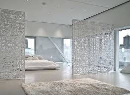 Curtain Room Dividers Ideas Do It Yourself Room Divider U2013 Reachz Us