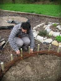 best 25 cheap raised garden beds ideas on pinterest cheap