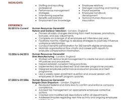 international relations specialist resume payroll specialist resume payroll practitioner sample resume
