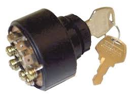 1995 48 volt club car wiring diagram u2013 wirdig u2013 readingrat net