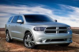 Dodge Durango Upgrades - dodge durango price modifications pictures moibibiki