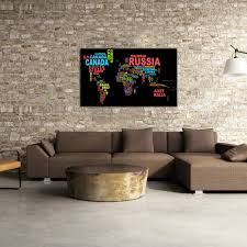 online shop free shipping various countries name design painting