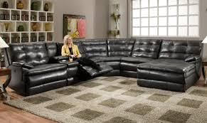 cloth reclining sofa graceful photograph sofas and loveseats as of sofa set in english