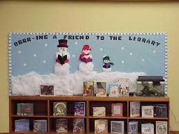 library decoration ideas 189 best library stuff winter bulletin boards and displays