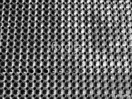 gummimatten f r treppen die besten 25 gummimatte ideen auf gummi fußmatte