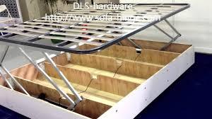 fold up table hinges bedroom furniture murphy bed hardware folding bed hinge bed lift
