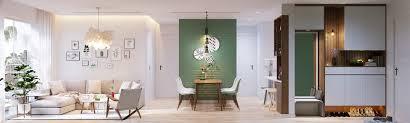scandinavianjust interior ideas just interior design ideas