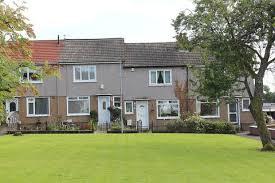 Loch Lomond Cottage Rental by Houses To Rent In Loch Lomond Latest Property Onthemarket