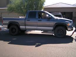 silver jeep patriot with black rims 100 dodge journey black rims want black grille but don