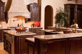 meuble cuisine 40 cm meuble profondeur 40 cm meuble vasque profondeur 40 cm meuble