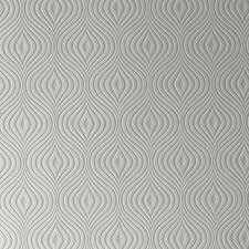 paintable wallpaper you u0027ll love wayfair