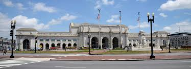 washington travel wiki images Washington union station wikipedia jpg