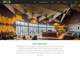 Home Design Lover Website Our Web Design Portfolio Thrive Web Design Gold Coast