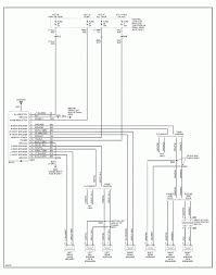 kds19 jvc radio wiring diagram car stereo installation diagram