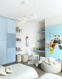 Best Boys Bedroom Images On Pinterest Boy Bedrooms Bunk - Childrens bedroom wall designs