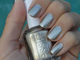 august 2017 u0027s archives look nail polish great nail polish colors