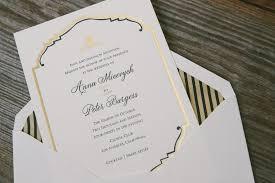 wholesale wedding invitations wedding ideas wedding invitations smock 34568 a11a4210 wholesale