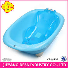 safety baby shower bathtub non slip baby bath tub stand buy baby