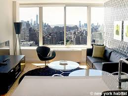 1 bedroom apartments in nyc for rent 32 fresh 4 bedroom apartments nyc