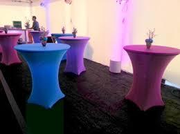 linen rental chicago wedding event table linen rentals in chicago illinois weddings