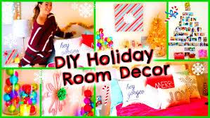 furniture captivating christmas living room decorations ideas